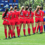 20140824 Arizona W Soccer v. FGCU (TM)-2
