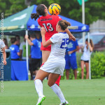 20140824 Arizona W Soccer v. FGCU (TM)-22