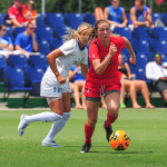 20140824 Arizona W Soccer v. FGCU (TM)-23