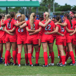 20140824 Arizona W Soccer v. FGCU (TM)-3