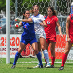 20140824 Arizona W Soccer v. FGCU (TM)-35