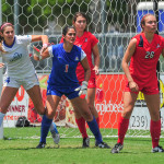 20140824 Arizona W Soccer v. FGCU (TM)-36