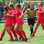 20140824 Arizona W Soccer v. FGCU (TM)-48