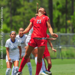 20140824 Arizona W Soccer v. FGCU (TM)-6