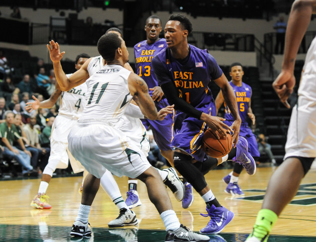 20150103 ECU MBB v USF - JR - Final (25 of 27)
