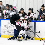 20150207 Lindenwood W Hockey v Penn State - MG -  (22)