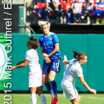 20150404 USWNT v New Zealand - MG - 16