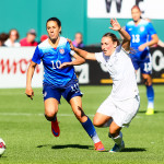 20150404 USWNT v New Zealand - MG - 12