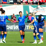 20150404 USWNT v New Zealand - MG - 9