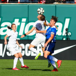 20150404 USWNT v New Zealand - MG - 6