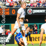 20150404 USWNT v New Zealand - MG - 4