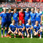 20150404 USWNT v New Zealand - MG - 1