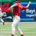20160424 Clearwater Threshers v. Brevard County Manatees - JR - Final-6675