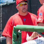 20160424 Clearwater Threshers v. Brevard County Manatees - JR - Final-6758