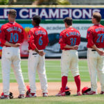 20160424 Clearwater Threshers v. Brevard County Manatees - JR - Final-6925