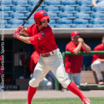 20160424 Clearwater Threshers v. Brevard County Manatees - JR - Final-7146