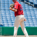 20160424 Clearwater Threshers v. Brevard County Manatees - JR - Final-7358