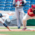 20160424 Clearwater Threshers v. Brevard County Manatees - JR - Final-8046