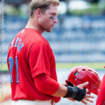 20160424 Clearwater Threshers v. Brevard County Manatees - JR - Final-8177
