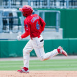 20160424 Clearwater Threshers v. Brevard County Manatees - JR - Final-8267
