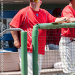 20160424 Clearwater Threshers v. Brevard County Manatees - JR - Final-8469