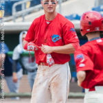 20160424 Clearwater Threshers v. Brevard County Manatees - JR - Final-8566