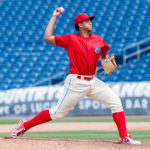 20160424 Clearwater Threshers v. Brevard County Manatees - JR - Final-8695