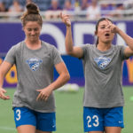 20160710 Orlando Pride v. Boston Breakers - JR - ESM-5827