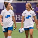 20160710 Orlando Pride v. Boston Breakers - JR - ESM-6312