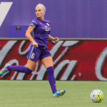 20160710 Orlando Pride v. Boston Breakers - JR - ESM-6577
