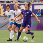 20160710 Orlando Pride v. Boston Breakers - JR - ESM-6630