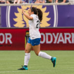 20160710 Orlando Pride v. Boston Breakers - JR - ESM-6691