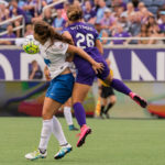 20160710 Orlando Pride v. Boston Breakers - JR - ESM-6918