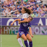 20160710 Orlando Pride v. Boston Breakers - JR - ESM-6932