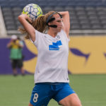 20160710 Orlando Pride v. Boston Breakers - JR - ESM-7009