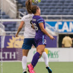 20160710 Orlando Pride v. Boston Breakers - JR - ESM-7045