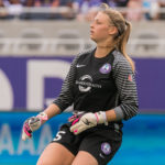 20160710 Orlando Pride v. Boston Breakers - JR - ESM-7079