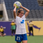 20160710 Orlando Pride v. Boston Breakers - JR - ESM-7098