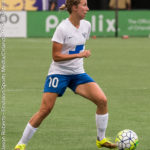 20160710 Orlando Pride v. Boston Breakers - JR - ESM-7211