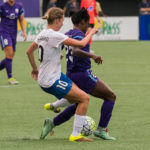 20160710 Orlando Pride v. Boston Breakers - JR - ESM-7218