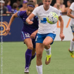 20160710 Orlando Pride v. Boston Breakers - JR - ESM-7231