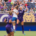 20160710 Orlando Pride v. Boston Breakers - JR - ESM-7254