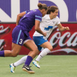 20160710 Orlando Pride v. Boston Breakers - JR - ESM-7270