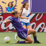 20160710 Orlando Pride v. Boston Breakers - JR - ESM-7273