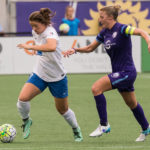 20160710 Orlando Pride v. Boston Breakers - JR - ESM-7283
