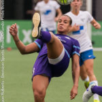 20160710 Orlando Pride v. Boston Breakers - JR - ESM-7299