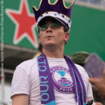 20160710 Orlando Pride v. Boston Breakers - JR - ESM-7375