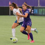 20160710 Orlando Pride v. Boston Breakers - JR - ESM-7523