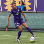 20160710 Orlando Pride v. Boston Breakers - JR - ESM-7549