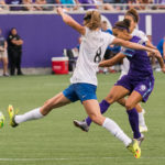 20160710 Orlando Pride v. Boston Breakers - JR - ESM-7586